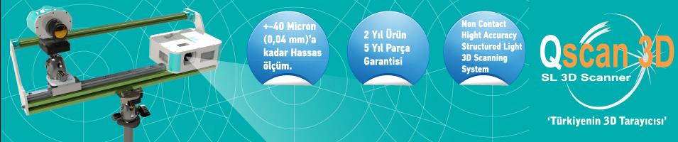 qscan banner2