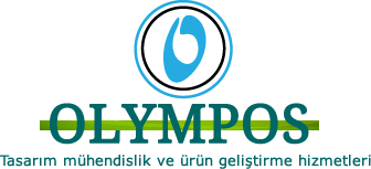 http://www.olymposdesign.com//images/stories/olympos1.png