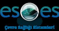 ESOES Çevre sağlığı sistemleri