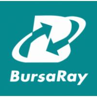 Bursaray ATM Kiosk