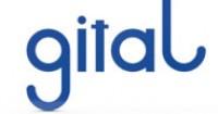 Gital Telekom