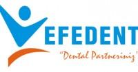 Efedent Diş Protez Laboratuvarı web sitesi